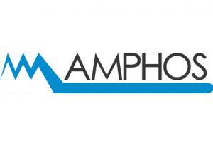 banner_Logo_amphos