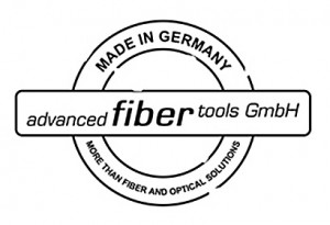 Fiberware - Advanced Fiber Tools GmbH