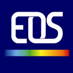 MyEOS.org