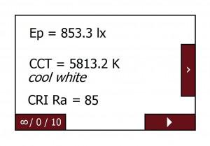 MSC15-D1
