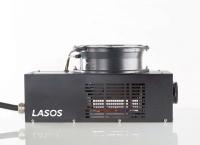 Ar-Ion Argon Ion Laser