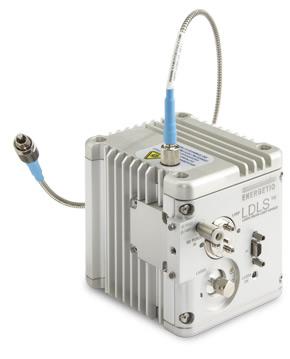 Energetiq EQ- 99xfc ldls