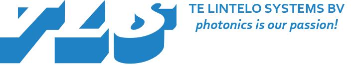 TLS - Te Lintelo Systems