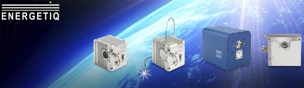 Energetiq Laser-Driven Lightsource